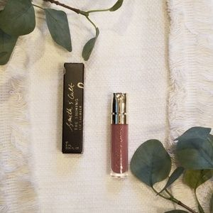 Smith & Cult The Shining Lip Laquer